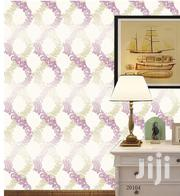 Wallpapapers | Home Accessories for sale in Mombasa, Junda