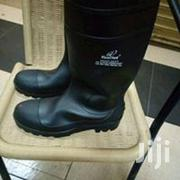 Vaultex Safety Gumboot | Safety Equipment for sale in Nairobi, Nairobi Central