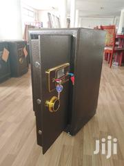 Safe Box Sf7 | Safety Equipment for sale in Nairobi, Nairobi Central