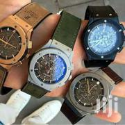 Hublot Automatic | Watches for sale in Nairobi, Nairobi Central