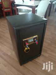 Safe Box CF322 | Safety Equipment for sale in Nairobi, Nairobi Central
