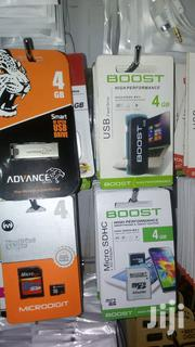 Original Memory Cards And Flash Disks | Computer Accessories  for sale in Nairobi, Nairobi Central