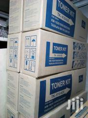 Toner Tk 410 | Computer Accessories  for sale in Nairobi, Nairobi Central