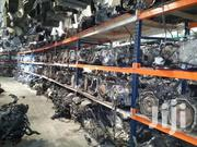 Gearbox And Engine For Sale | Vehicle Parts & Accessories for sale in Nairobi, Nairobi Central