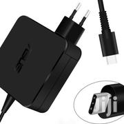 Elivebuyind Laptop Charger For ASUS Zephyrus S GX701 -65W USB&Type-c | Computer Accessories  for sale in Nairobi, Nairobi Central
