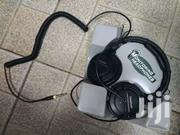Takstar Headphones | Accessories for Mobile Phones & Tablets for sale in Nairobi, Nairobi Central