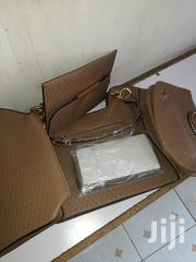 5 In 1 Beautiful Handbags For Ladies High Quality Fashion | Bags for sale in Nairobi, Nairobi Central