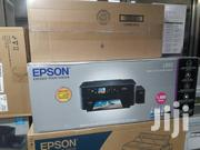 Epson L850 All In One Printer Copy Print Scan Photo | Computer Accessories  for sale in Nairobi, Nairobi Central