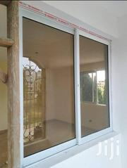 Mombasa Skiding Windows | Windows for sale in Mombasa, Majengo