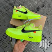Nike Shoes   Shoes for sale in Mombasa, Bamburi