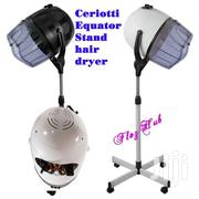 Ceriotti Hair Dryers From 7,800 | Tools & Accessories for sale in Nairobi, Nairobi Central