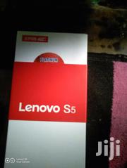 New Lenovo S5000 64 GB Black | Mobile Phones for sale in Nairobi, Kilimani