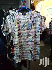 Tribal T-shirts Available. | Clothing for sale in Nairobi, Nairobi Central