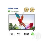 Mooka Haier 43' | TV & DVD Equipment for sale in Kajiado, Ngong