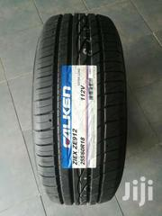 255/60/R18 Falken ZE912 Tyres. | Vehicle Parts & Accessories for sale in Nairobi, Nairobi South