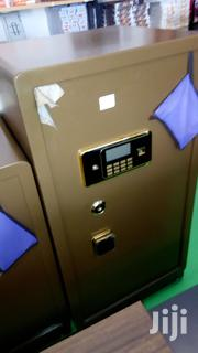 Safes For Sale | Safety Equipment for sale in Nairobi, Embakasi