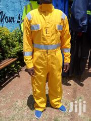 Safety Overall | Safety Equipment for sale in Kiambu, Township E