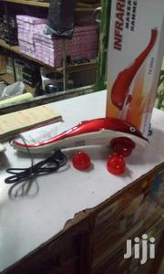 Electric Dolphin Masssagers | Bath & Body for sale in Nairobi, Nairobi Central
