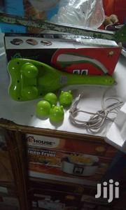Double Head Dolphin Massager | Bath & Body for sale in Nairobi, Nairobi Central