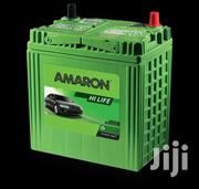 Amaron Batteries | Vehicle Parts & Accessories for sale in Nairobi, Nairobi South