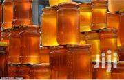 Pure Honey | Meals & Drinks for sale in Nairobi, Kasarani