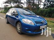 Well Maintained New Cars With Low Mileage For Hire | Automotive Services for sale in Mombasa, Miritini