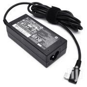 Elivebuyind Laptop Charger For HP Chromebook 13 G1 -45w USB Type-c   Computer Accessories  for sale in Nairobi, Nairobi Central
