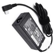 Elivebuyind Laptop Charger For HP Chromebook X2 12-f015nr -65W Type-c   Computer Accessories  for sale in Nairobi, Nairobi Central