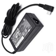 Elivebuyind Laptop Charger For HP Chromebook X360 -45W USB Type-c   Computer Accessories  for sale in Nairobi, Nairobi Central
