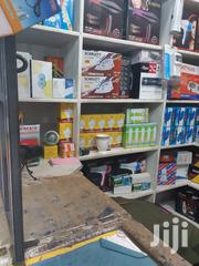 Shop On Offer For Sale/Letting | Commercial Property For Sale for sale in Nairobi, Nairobi Central