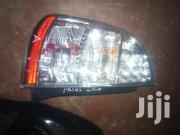 Toyota Prius 2006 Tail Light | Vehicle Parts & Accessories for sale in Nairobi, Nairobi Central