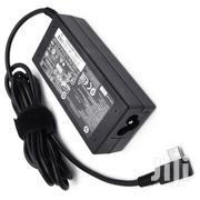 Elivebuyind Laptop Charger for HP Elite X2 1012 -45w/65w USB Type-C   Computer Accessories  for sale in Nairobi, Nairobi Central