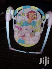 Electronic Swing | Babies & Kids Accessories for sale in Mombasa, Mji Wa Kale/Makadara