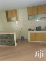 2bedroom To Let In Kilimani Ngong Road | Houses & Apartments For Rent for sale in Nairobi, Kilimani