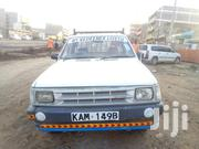 Mazda Pick-up On Offer For Sale 1994 | Trucks & Trailers for sale in Nairobi, Kayole Central