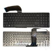 Laptop Keyboards Replacement | Musical Instruments for sale in Nairobi, Nairobi Central