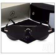 Mercedes Benz Sunglasses | Clothing Accessories for sale in Nairobi, Mugumo-Ini (Langata)