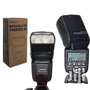 YONGNUO YN560 Iii Wireless Flash Speedlite Master For Canon And Nikon | Cameras, Video Cameras & Accessories for sale in Nairobi, Nairobi Central