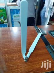 4G Router Aerials/ Antennas With SMA CONNECTOR | Computer Accessories  for sale in Nairobi, Nairobi Central