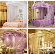 Rail Mosquito Nets | Home Accessories for sale in Nairobi, Utalii