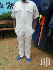 Safety Overall   Safety Equipment for sale in Kiambu, Township E