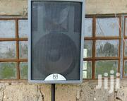 Martin Audio Speaker | Audio & Music Equipment for sale in Nairobi, Uthiru/Ruthimitu