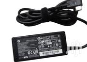 Elivebuyind Laptop Charger For HP Spectre X2 45W 65W USB Type C   Computer Accessories  for sale in Nairobi, Nairobi Central