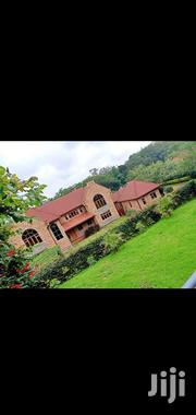 Beautiful Mansion Within Karen | Houses & Apartments For Sale for sale in Nairobi, Karen