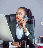 Digital/Copywriter | Customer Service Jobs for sale in Nairobi, Pumwani