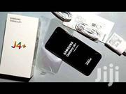 Samsung Galaxy J4 Plus New Sealed Warranted | Mobile Phones for sale in Nairobi, Nairobi Central