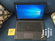 Lenovo Thinkpad T450s 14 Inches 500Gb Hdd Core I5 4Gb Ram | Laptops & Computers for sale in Nairobi, Nairobi Central