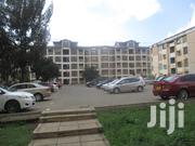 3 Bedroom Ensuite For Sale | Houses & Apartments For Sale for sale in Nairobi, Nairobi West