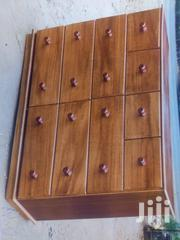 Home Furniture | Furniture for sale in Nairobi, Ngando