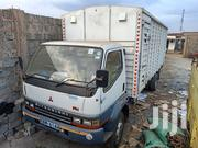 Mitsubishi FH 2008 | Trucks & Trailers for sale in Nyeri, Konyu